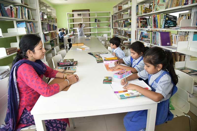 icse board school in kolkata