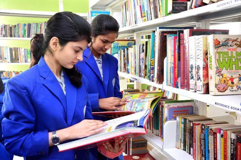 best schools in tollygunge