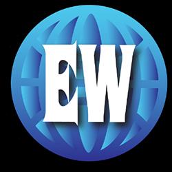 educationworld